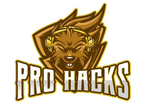 ProHacks