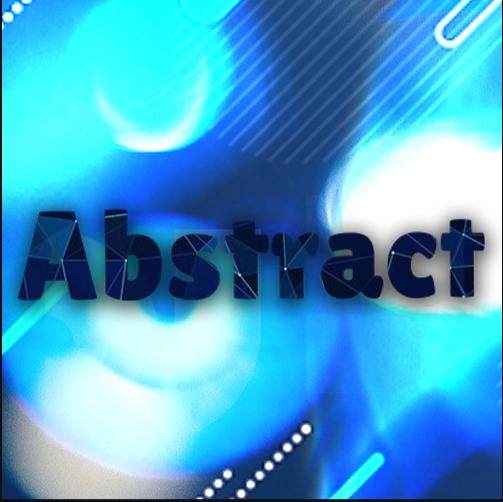 Abstract Exploits